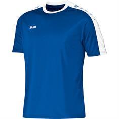 JAKO Shirt striker KM 4206-04