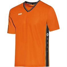 JAKO shooting shirt center 4201-19