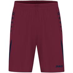 JAKO Short Challenge 4421-132