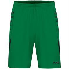 JAKO Short Challenge 4421-201