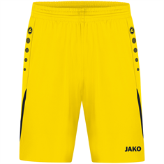JAKO Short Challenge 4421-301