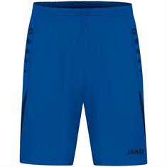 JAKO Short Challenge 4421-403