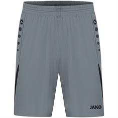 JAKO Short Challenge 4421-741