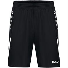 JAKO Short Challenge 4421-802