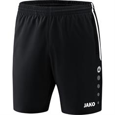JAKO Short Competition 2.0 6218-08