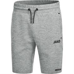 JAKO Short Premium Basics 8529-40