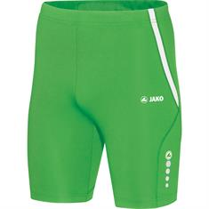 JAKO short tight athletico 8525-22