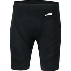 JAKO Short Tight Comfort 2.0 8555-08