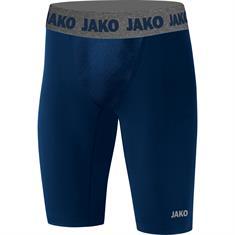 JAKO Short tight Compression 2.0 8551-09