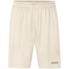 JAKO Short World 4430-030