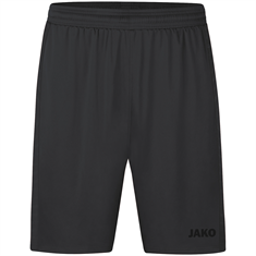 JAKO Short World 4430-850
