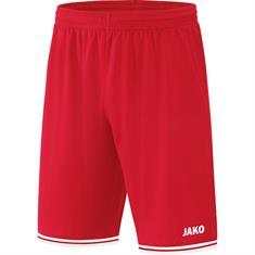 JAKO Shorts Center 2.0 4450-01