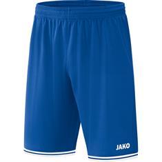 JAKO Shorts Center 2.0 4450-04