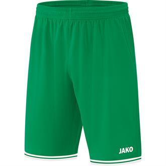 491be6ce3b8 Heren - JAKO - Korte broeken - Training - Sale - Intersport Theo Tol