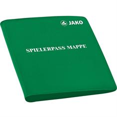 JAKO Spelers-ID-Map klein 2118-02