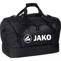 JAKO Sporttas JAKO 2089-08