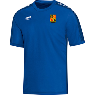 JAKO SV Ilpendam Trainings T-shirt 6116-04 svi6116-04