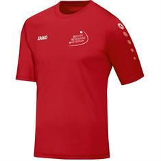 JAKO SVA Shirt Team sva4233-01