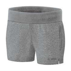 JAKO Sweat short Basic 8603-21