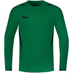 JAKO Sweater Challenge 8821-201