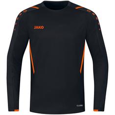 JAKO Sweater Challenge 8821-807