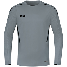 JAKO Sweater Challenge 8821-841