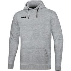 JAKO Sweater met kap Base 6765-41