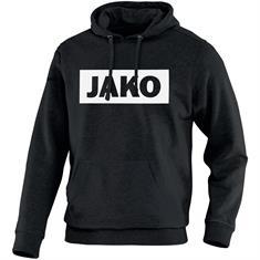 JAKO Sweater met kap JAKO 6790-08
