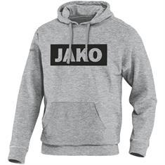 JAKO Sweater met kap JAKO 6790-40