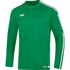 JAKO Sweater Striker 2.0 8819-06