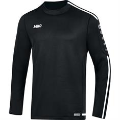 JAKO Sweater Striker 2.0 8819-08