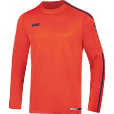 JAKO Sweater Striker 2.0 8819-18