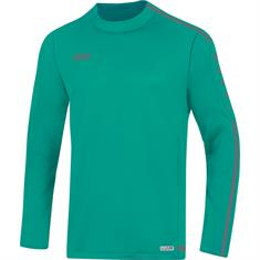 JAKO Sweater Striker 2.0 8819-24
