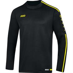 JAKO Sweater Striker 2.0 8819-33