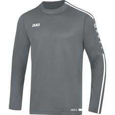 JAKO Sweater Striker 2.0 8819-40