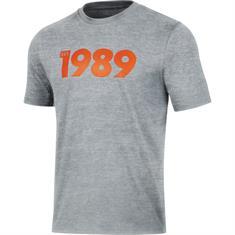 JAKO T-Shirt 1989 6189-40