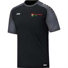 JAKO T-shirt Champ (Vrijheid) vrij6117-21
