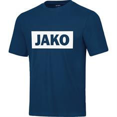 JAKO T-Shirt JAKO 6190-09