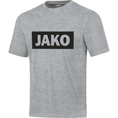 JAKO T-Shirt JAKO 6190-40