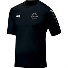JAKO T-shirt Progress prg4233-08