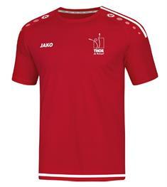 JAKO T-shirt Thor de Bataaf thor4219-11