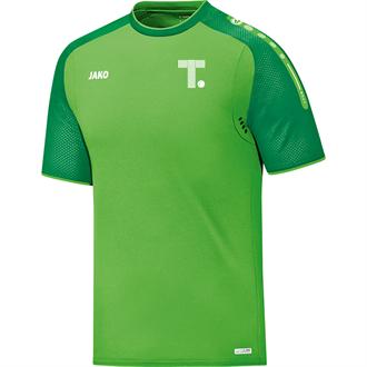 afa53242a5c TV Ilpendam - Clubkleding - Intersport Theo Tol