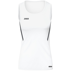 JAKO Tank Top Challenge 6021-002