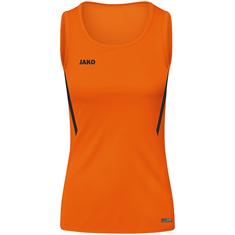 JAKO Tank Top Challenge 6021-351