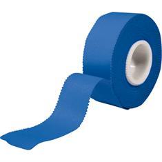 JAKO tape 2,5 cm 2153-04