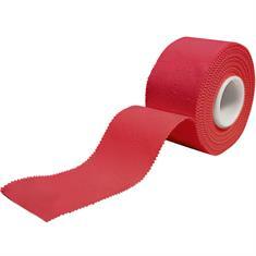 JAKO tape 3,8 cm 2154-01