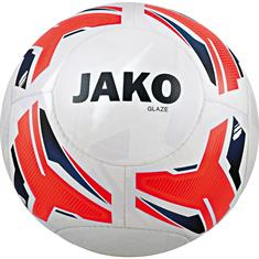 JAKO Trainingsbal Glaze 2369-00
