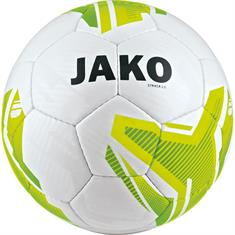 JAKO Trainingsbal Striker 2.0 2353-31