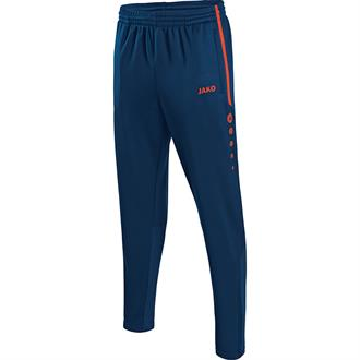JAKO Trainingsbroek Active 8495-18