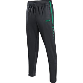 JAKO Trainingsbroek Active 8495-24